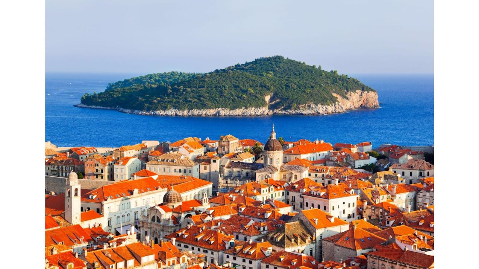 Best-Dubrovnik-Croatia-4K-Wallpaper